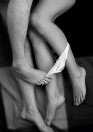 higienizar los genitales femeninos